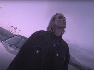 'Broken Parts' - Eli & Fur